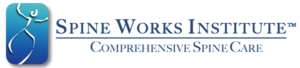 Spine Works Institute