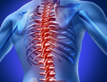 Minimally Invasive Spine Surgery | Spine Works Institute