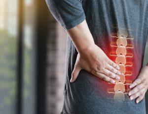 Kyphoplasty for Compression Fractures | Spine Works Institute