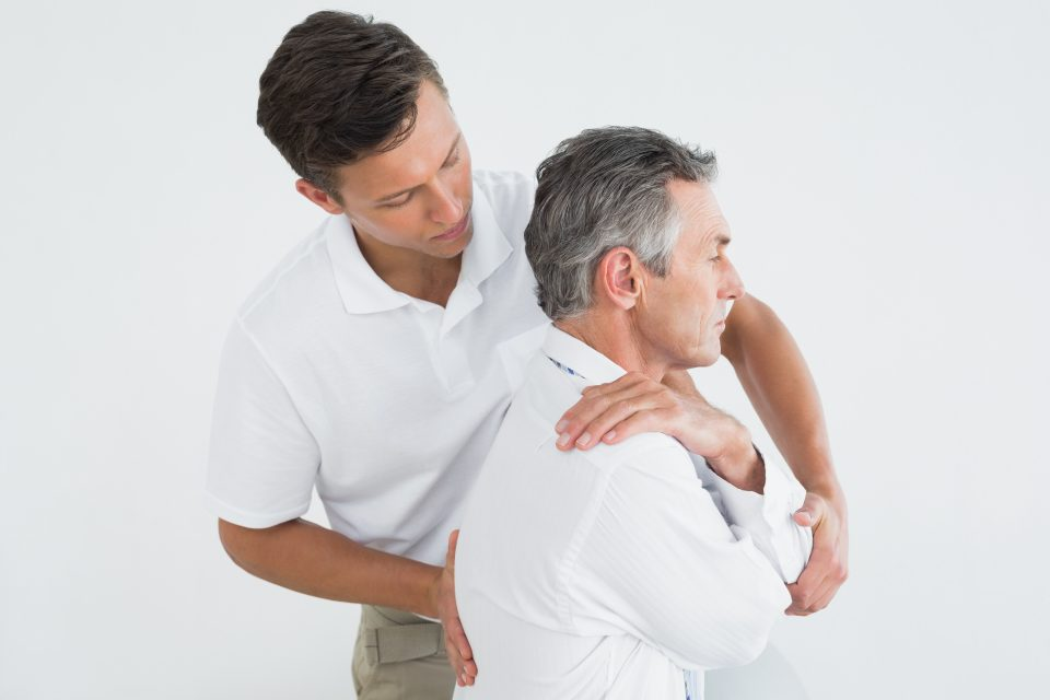 Benefits-of-Physical-Therapy-for-Back-Pain